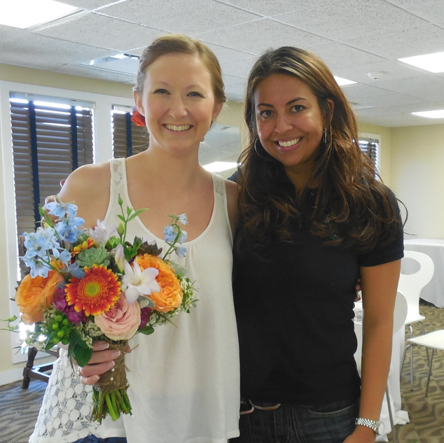 hweddings brides (149).jpg