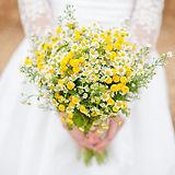 Bouquet  (8).jpg