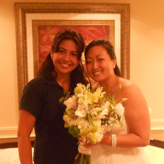 hweddings brides (167).jpg