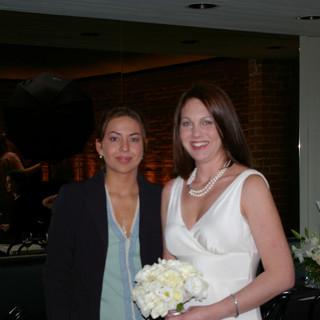 hweddings brides (133).JPG