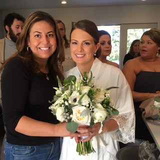 hweddings brides (131).jpg