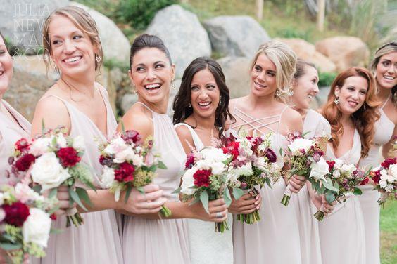 montauk weddings-Wedding florist-hampton