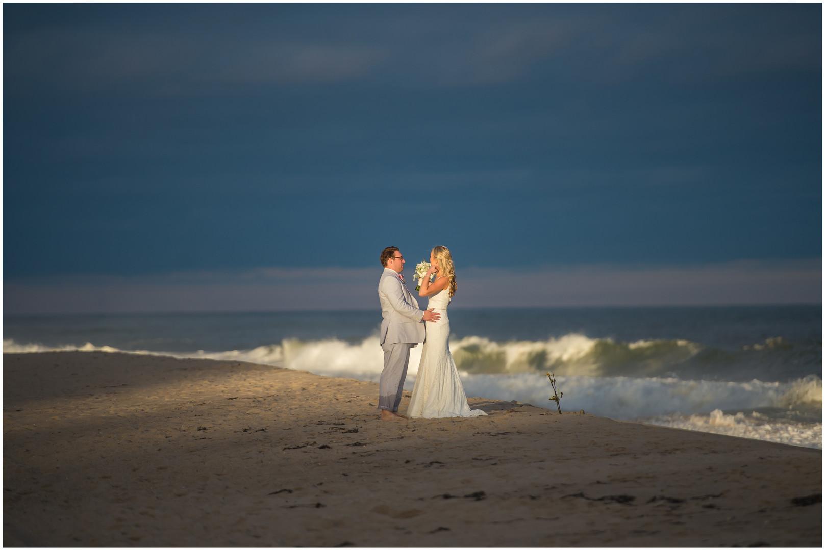 Stephanie  Vinnys Wedding_Montauk_0788.j