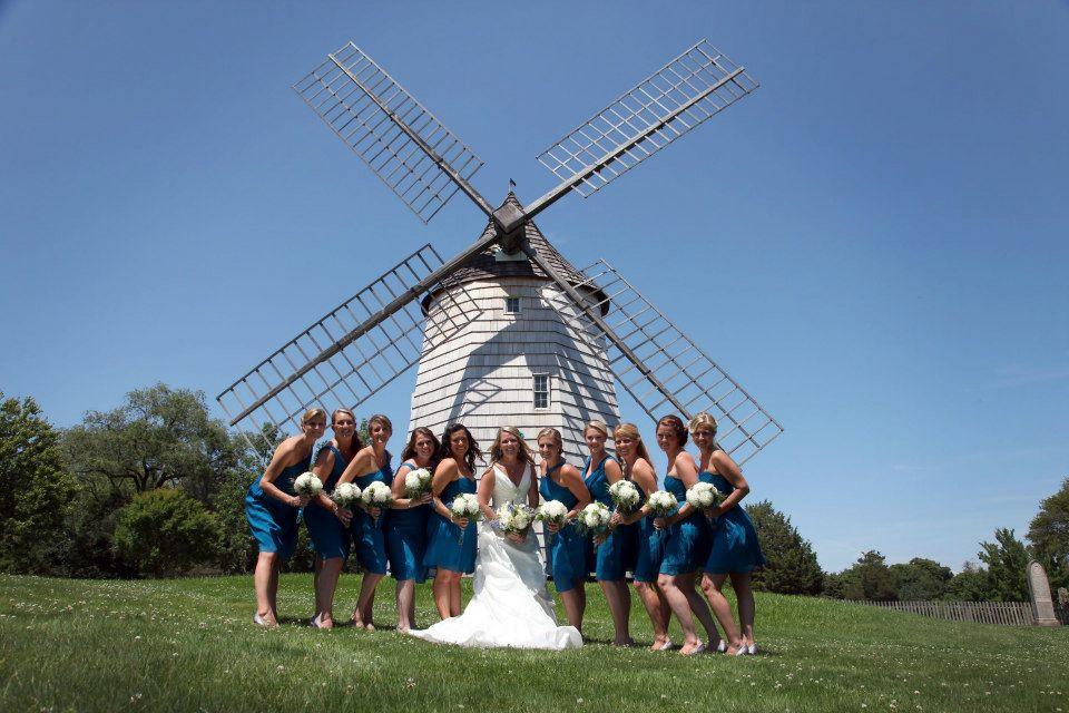 sag harbor weddings.jpg