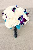 Bouquet  (32).jpg