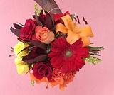 Bouquet  (9).jpg