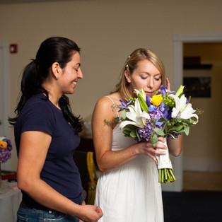 hweddings brides (169).jpg