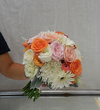 southampton wedding flowers (16)a.jpg