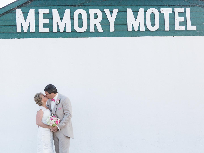 Montauk wedding-florist -beach weddings
