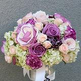 Bouquet  (3).jpg