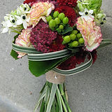 Bouquet  (34).jpg