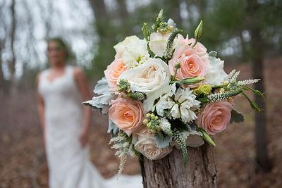 amagansett weddings- weddings flowers -f