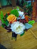 HW&E Bouquets  (17).jpg