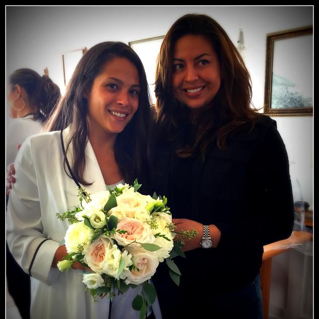 hweddings brides (137).jpg