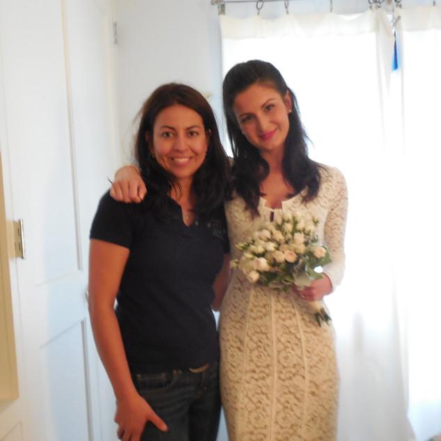hweddings brides (119).jpg