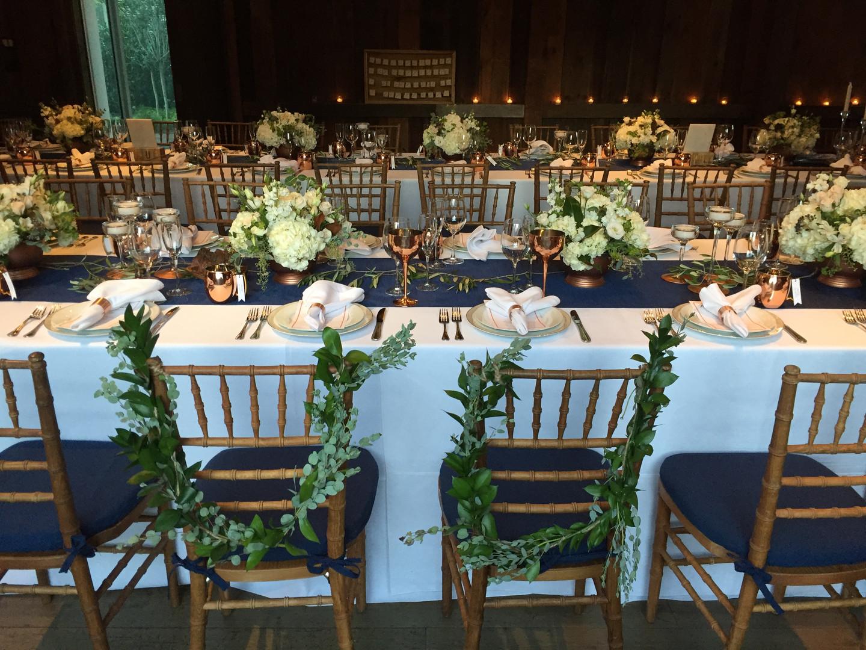 topping house rose wedding bridgehampton