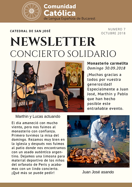 201810Newsletter.png
