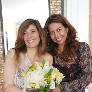 hweddings brides (171).jpg
