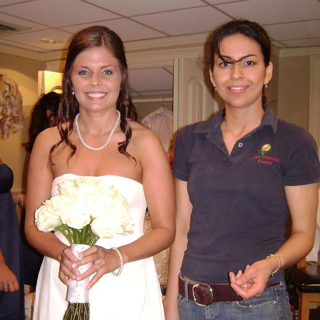 hweddings brides (153).jpg