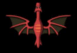 AdultDragon_1.png