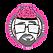 Logo-Braindegeek-2020.png