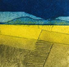 A golden crop blue - Copy.jpg