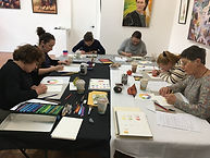 Kate-Jenvey-colourpencil-workshop.jpg