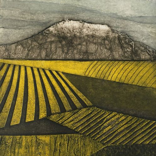 'Between Seasons' Ed 10 by Joan Mullarvey