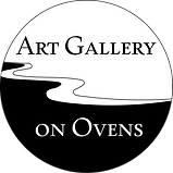 ArtGallery-logo-website.png
