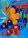 Kay Hampton _Spring Blooms 1 _.jpg