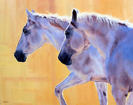 Kate-Jenvey-grey-horses.jpg