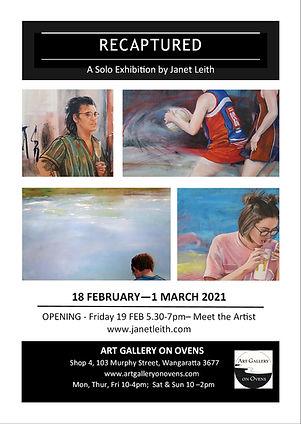 JanetLeith-Exhibition-Feb2021.jpg
