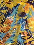 Joan-Mullarvey-Abstractingthebush#9.JPG