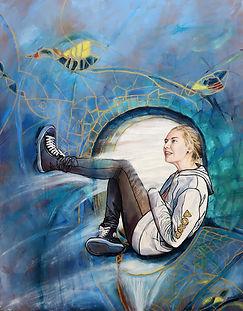 JanetLeith-Pandora-oiloncanvas.jpg