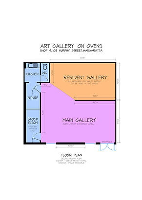 Gallery on Ovens_3.jpg