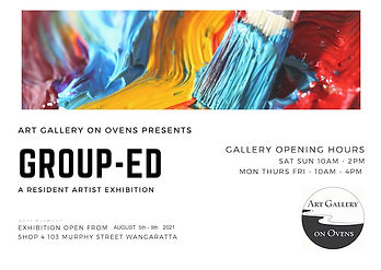 art gallery on ovens June 2021 resident exhibition copy.jpg