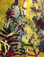 Joan-Mullarvey-Abstractingthebush#1.JPG