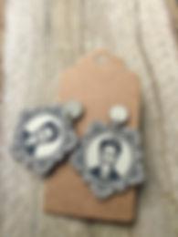 Frida Earrings.jpeg