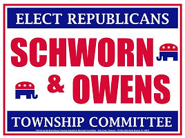 schworn and owens 18x24 coro (002) (002)