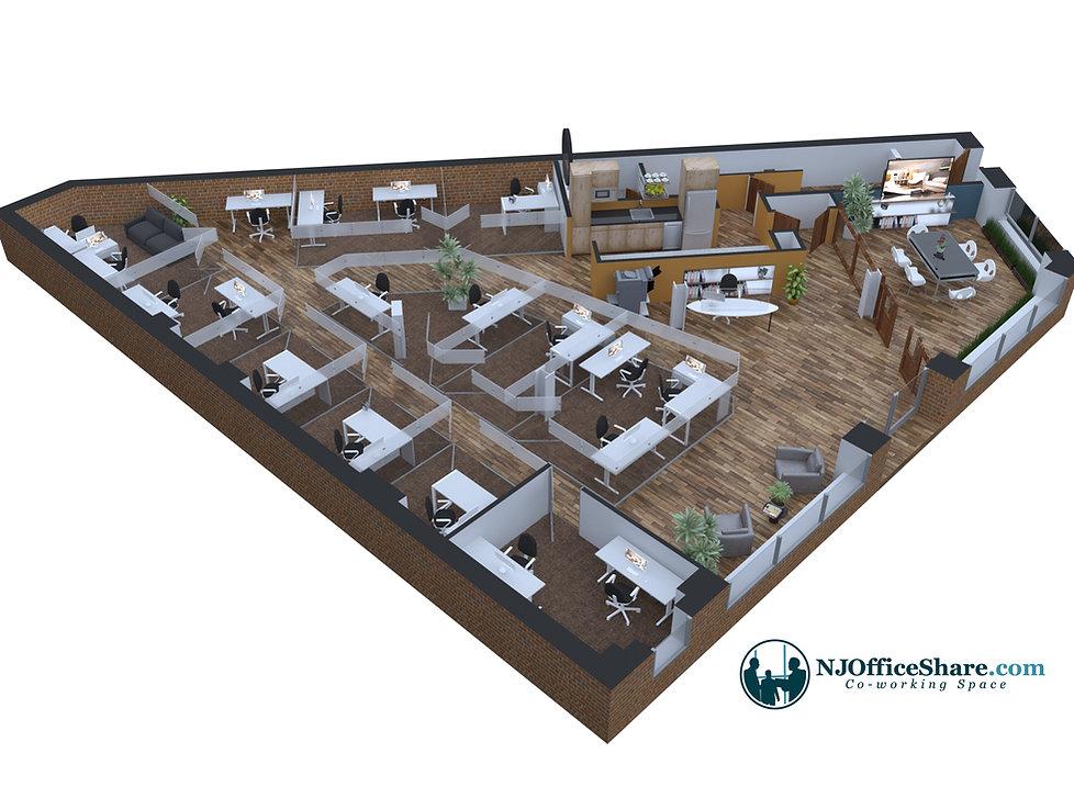 3D Floor Plan NJ Office Share (1).jpg