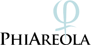 PhiAreola-logo-298x147.png