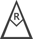 ra.png