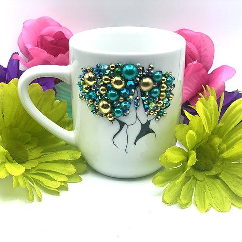 Sassy Custom Mug