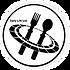 DDL-logo-140.png