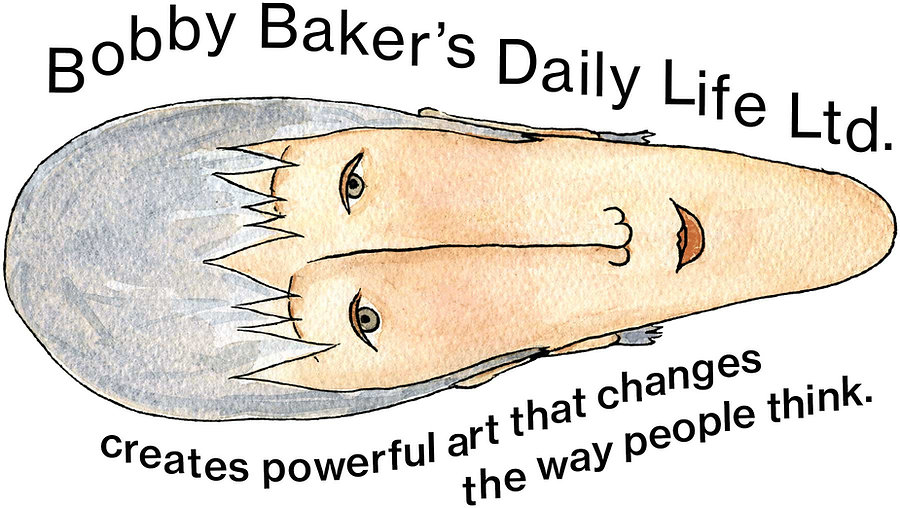 Bobby-Backer-Daily-Life-1800x1016.jpg