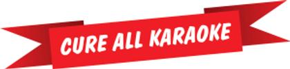 Daily Life Ltd presents Cure All Karaoke!