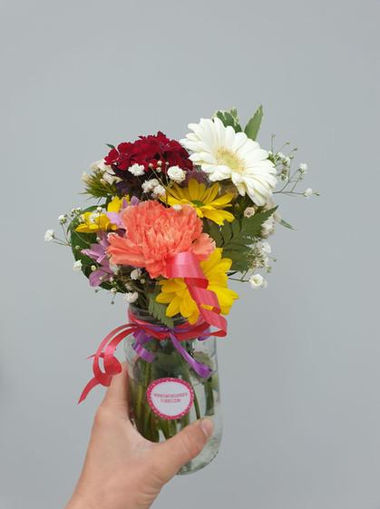 bouquet page 3.jpg