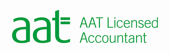 LA_AAT_green_logo_for_print_60mm large.p