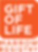 goL logo.png