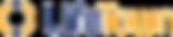 LifeTown_Logo_Color-2-300x65.png